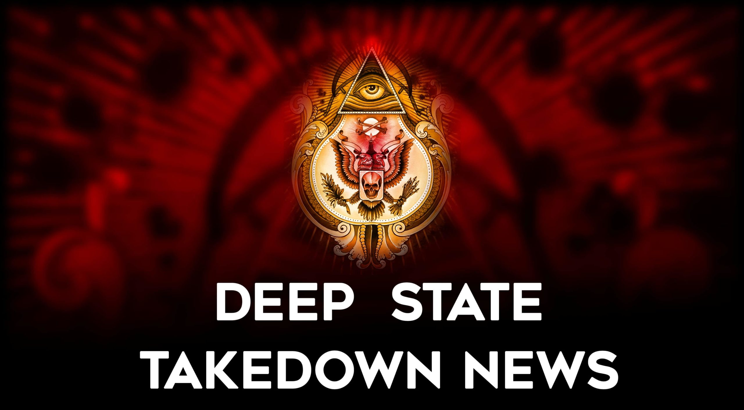 Deep-State-Takedown-News-Redpillnews-scaled.jpg