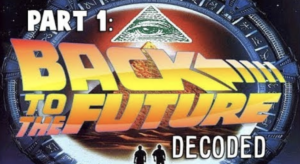 Back to the Future Decoded (Video)